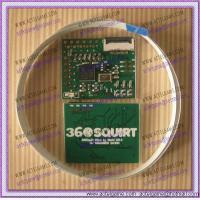 360Squirt Squirt micro 1.3 BGA Microsoft Xbox360 modchip