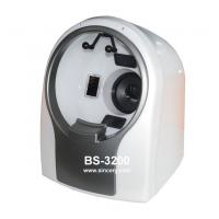 Three spectrum 3D Facial Skin Analysis System BS-3200