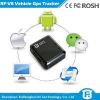 China Best quality pet gps tracker battery powered gps tracker on sale