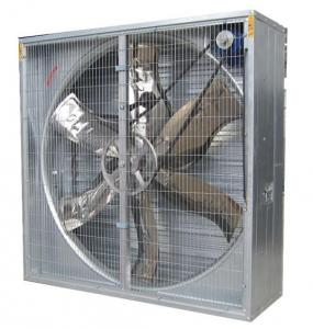 China Greenhouse fan Cooling fan Ventilator on sale