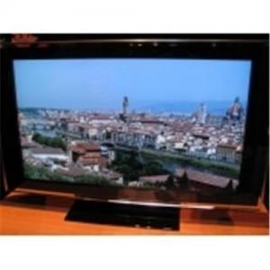 China SONY LCD ,sony lcd tv ,SONY LCD ,sony lcd monitor ,sony lcd 32 ,SONY LCD ,sony bravia ,sony lcd moni on sale