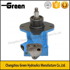 China vickers vtm42-10-15-12-BT-R fuel injection pump assembly power steering vane pump CAST IRON on sale