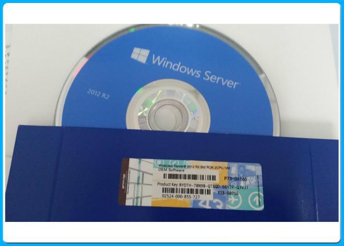 windows server 2012 standard product key