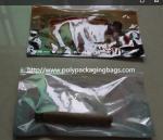 Sacos convenientes do Humidor do charuto com o sistema hidratando para manter charutos frescos