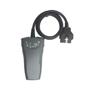 China Consult 3 III For Nissan Bluetooth Professional Diagnostic Tool on sale