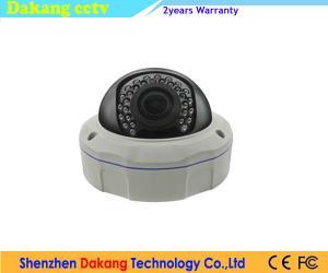China HDCVI Dome Camera on sale