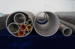 China Fiber glass Reinforced Round Tubing Non-magnetic, FRP Tube  on sale