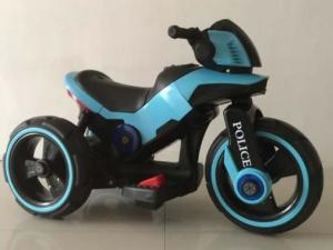 China Good quality motorcycles car for baby,classic kids pedal motorcycle car,electric motor for cars on sale