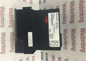 China F/W Rev F Redundant Power Supply Module HONEYWELL TC-PRS021  51404305-225 on sale