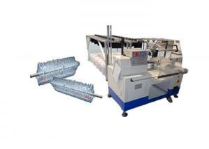 China O ISO/BV/GV examinaram o enrolamento de bobina do motor de C.A./a máquina de bobinamento fio de cobre on sale