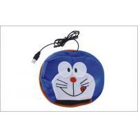 USB Hand Warmer Mouse Mat
