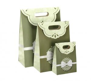 China Hot new products gift packaging/ gift bags 3 size availabe factory price on sale