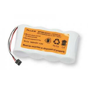 China 2600mAh 1.2V aa nimh rechargeable batteries with low self-discharge on sale
