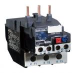 Relés eletrônicos do thermal EOCR-SP1
