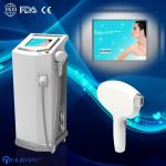 2016 Outstanding imported germany technology 808 diode laser for hair removal