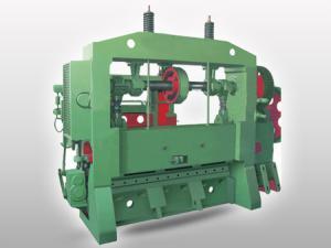 China 中型拡大された金属の網機械 on sale