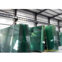 15mm tempered glass 5 m 6 M 7 M 8 m 9 M 10 m