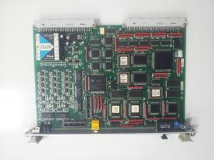 China FR4 PCB & PCBA Electronic Board Assembly, Custom Multilayer Printed Circuit Board Assembly Service on sale