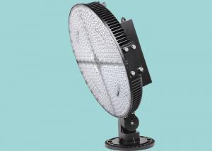 China High Power LED Light Bulb 600w Stadium Lighting Outdoor Led Floodlight 84000LM on sale