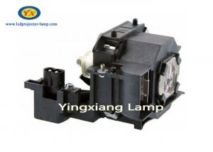 China ELPLP44 / V13H010L44 Epson Projector Lamp , LED Projection Lamp on sale