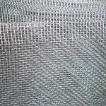 China Aluminum 1050/5050 Wire Mesh|Bright Aluminum Wire Screen with 400mesh wholesale
