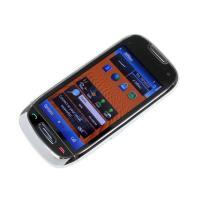 New Unlock Mobile Phone C7 (Free Shipping)
