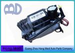 Airmatic Compressor Land Rover Air Suspension Compressor For Air Bags Suspension