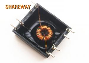 China High Frequency Switching Power Transformer Small Voltage Converter T60403-K4085-X004 on sale