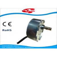 3W High Torque Synchron Electric Motors For  Air Condition / Fireplace