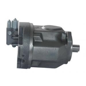 China A10VSO28 Variable Displacement High Pressure Piston Pump For Ship Hydraulic System on sale