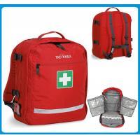 Tactical Basic nylon Medical backpack