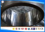 China S355JR Honed Cylinder Tubing, Wall Thickness 2 - 40 Mm Hydraulic Seamless Tube wholesale