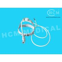 China dental cable head light/cable headlight on sale