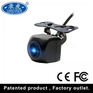 China Car Reverse Mobile DVR Camera Starlight Night Vision 170 Degree Backup Camera on sale