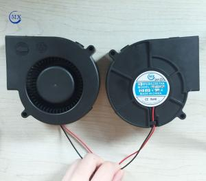 China 97mm Turbine Equipment Cooling Fans Blower For Air Purifire high pressure blower fan on sale