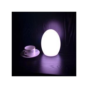 China Wholesale led table lamp,romantic led lamp housing on sale