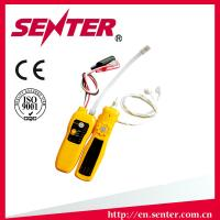 ST206 High Quality Network Cable Tracker /Cable Tester/Wire Finder