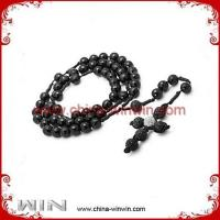 China 2012 Bracelets for Women on sale