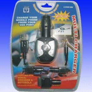China 携帯電話のための軽量および密集したDC/DCの電圧コンバーター on sale