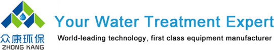 China RO Water Treatment Plant manufacturer