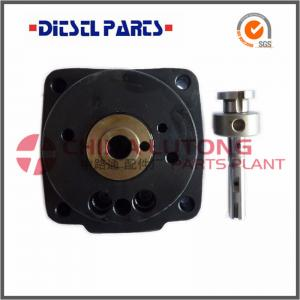 China 096400-0240 Fuel System Diesel Ve Distributor Pump Head For 22140-64400 on sale