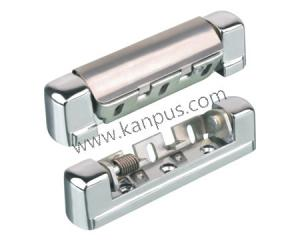 China Cold room door Edge Mount Hinges CT-3073, refrigeration parts, HVAC/R parts on sale