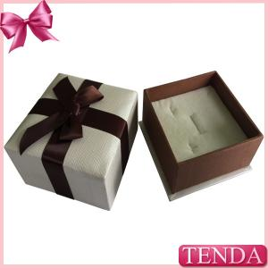 Where Can I To Find Buy Sourcing Purchasing Ring Boxes Cases