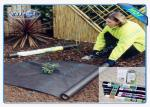 UV Treatment Agriculture Non Woven Cover Garden Weed Control Fabric Hydrophilic