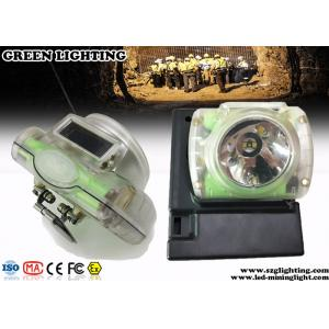 China 13000 Lux Led Headlamp Rechargeable on sale