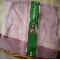China Mesh Netting Bags-Poly Mesh Bags on sale