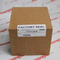 Allen Bradley Modules 1747-OCPCM2 1747OCPCM2 AB 1747 OCPCM2 A Open Controller WHITE NEW in sealed box