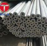 Incoloy 800 Heat Exchanger Tubes