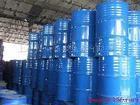 S504 PVDC Glues plástico usado para la alta película del envasado de alimentos del aislamiento