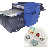 China UV Flatbed Printer,Aluminium Panel Printer on sale
